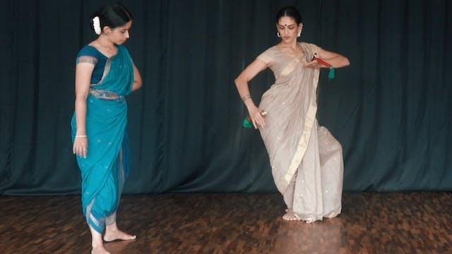 Mishra Alaripu : Part 1