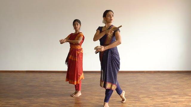 Pushpanjali: Part 2