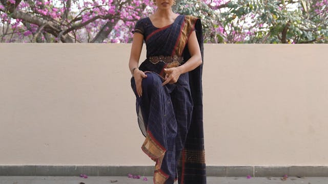 Janghā bheda Introduction