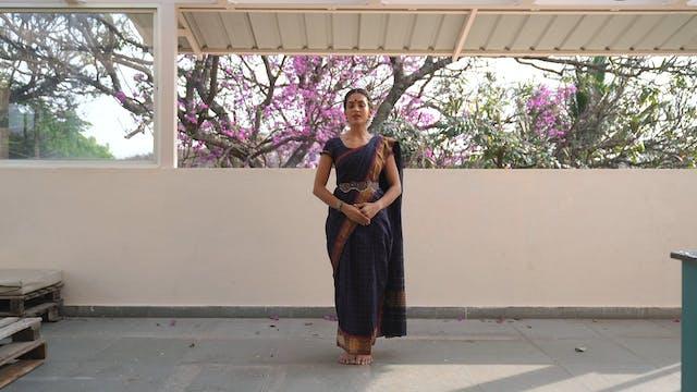 Jānu bheda Introduction