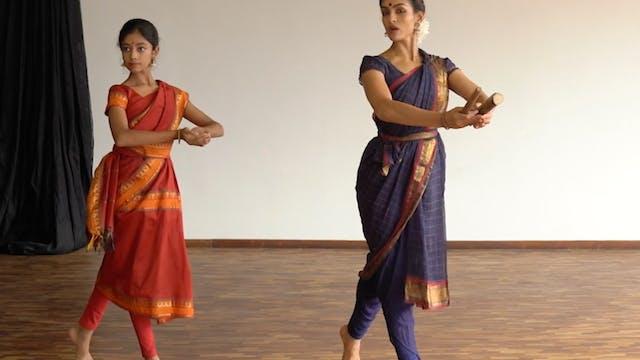 Pushpanjali: Part 3
