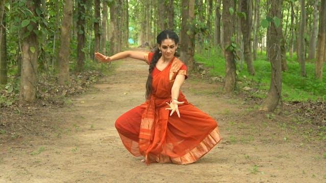 Sarvalaghu Jathi 1