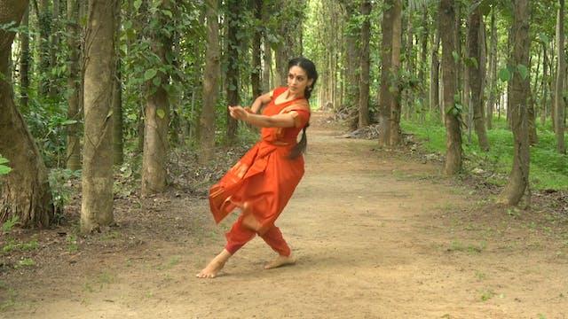 Sarvalaghu Jathi 2