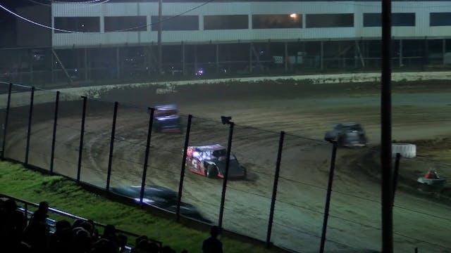 USMTS A Main Jackson Motor Speedway 2...