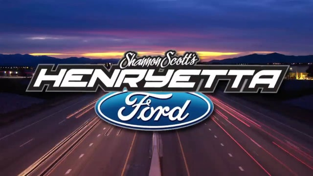 USRA Stock Cars Lakeside Speedway 10/17/15