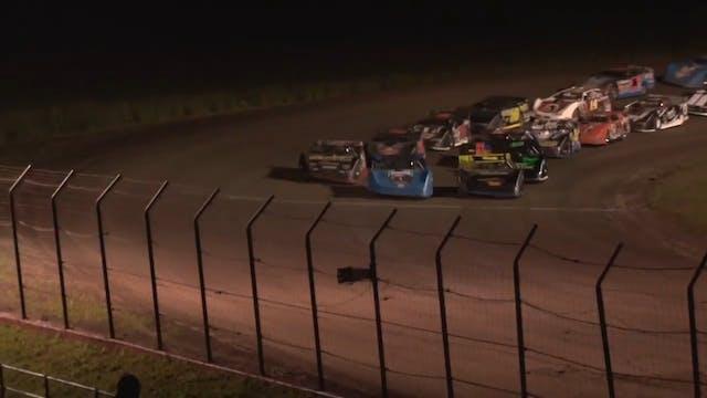 MLRA A-Main Park Jefferson Speedway 0...
