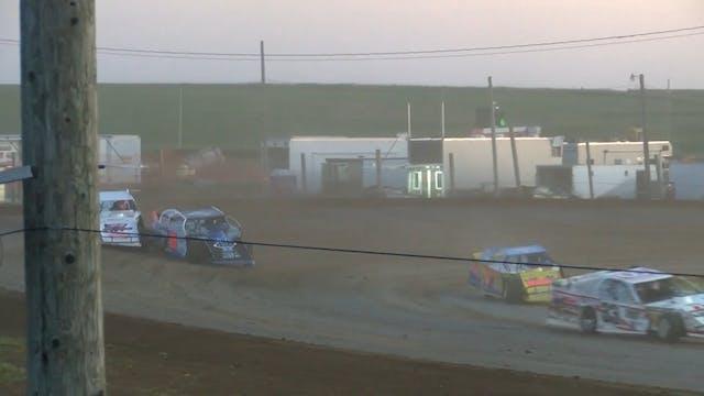 UMSTS A-Main Cedar County Raceway 6/1...