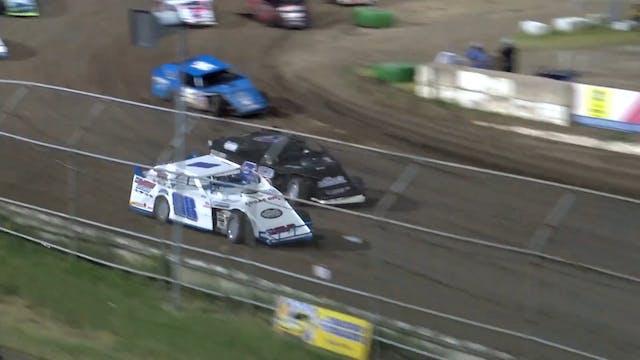 USMTS A-Main 81 Speedway 8/1/19