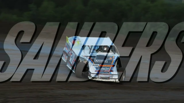 Stream Archive Mississippi Thunder Speedway 4/30/21 - Part 1