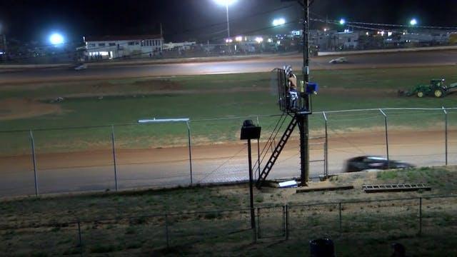 USRA B Mod A Main Legit Speedway 4/28/18
