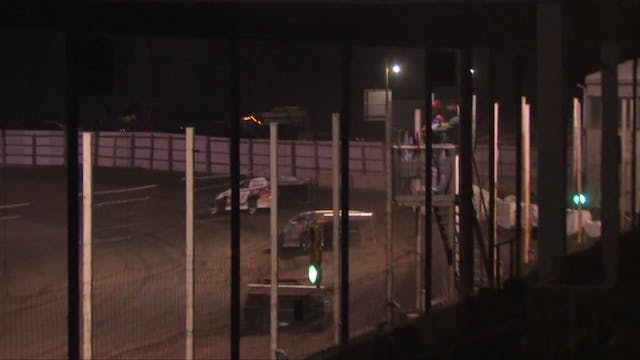 USMTS Feature highlights Rapid Speedw...