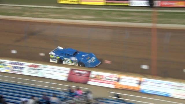 MLRA Heat Lucas Oil Speedway 4/15/17