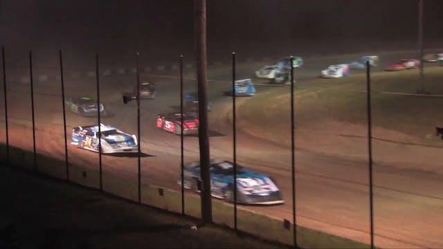 MLRA LA Raceway 06/02/12
