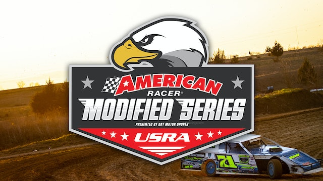 Stream Archive ARMS Superbowl Speedway 8/21/21