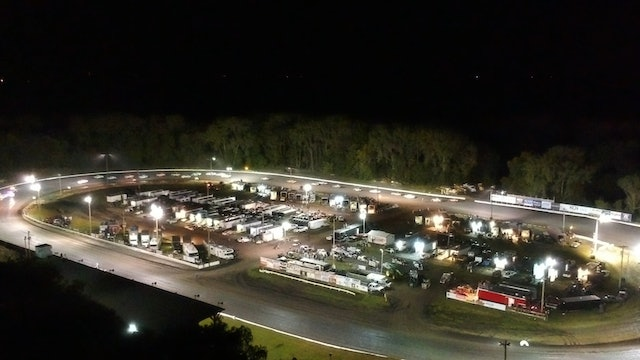 USRA Nationals Live Archive Hamilton County 9/27/19