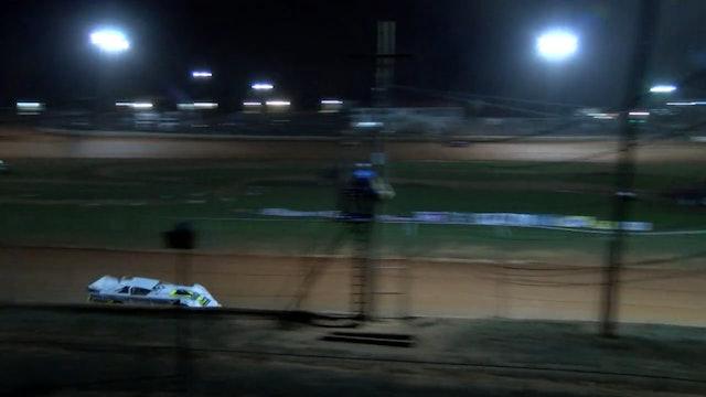 MARS Heats Legit Speedway 4/1/17