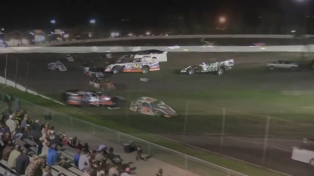 USMTS Feature Recap South Texas Speed...
