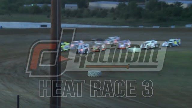 USMTS Heats Southern Okla Speedway 5/...