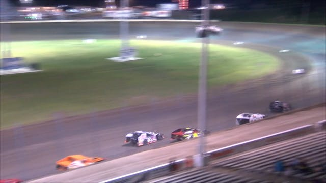 B-Mod A-Main Salina Highbanks Speedwa...