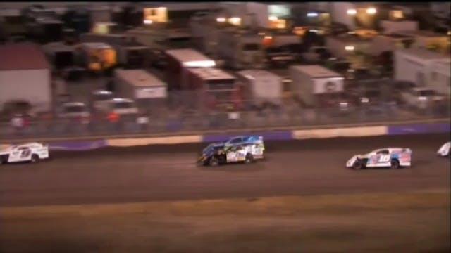 USMTS Heat Races Baytown 11/14/13