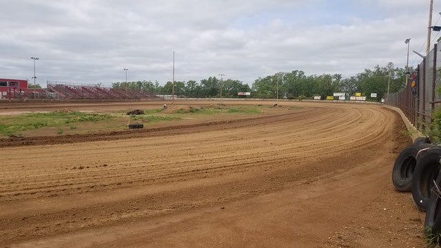 TJR Factory 56 Nationals Live Archive Midway Speedway 9/7/19