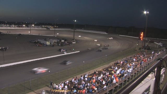 USMTS-DevilsBowl-HeatRace-2