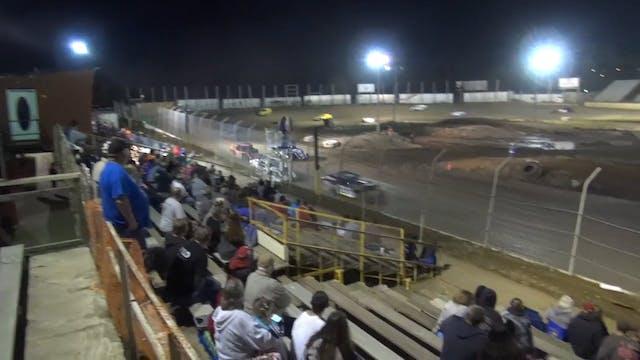 USRA B-Mod A-Main Valley Speedway 10/...