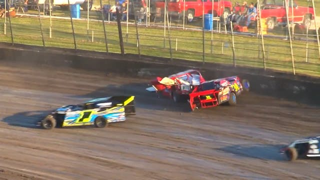USMTS Banquet Video 2015