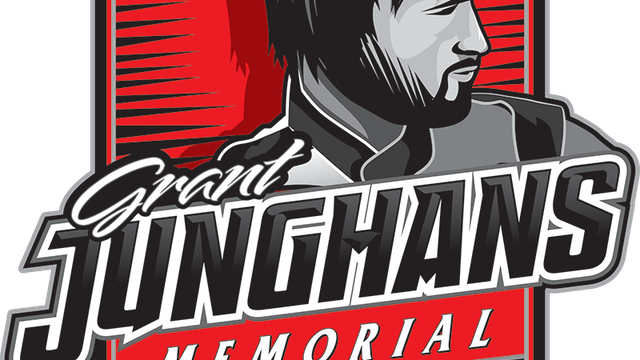 4th Annual Grant Junghans Memorial St...