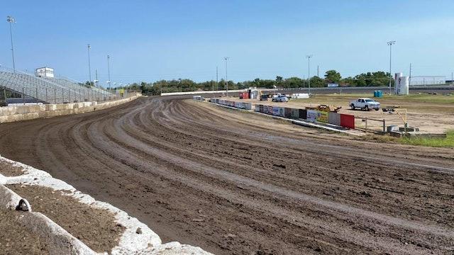 Stream Archive 81 Speedway 10/17/20
