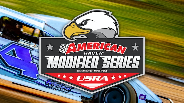 Stream Archive ARMS Monarch Motor Speedway 3/13/21