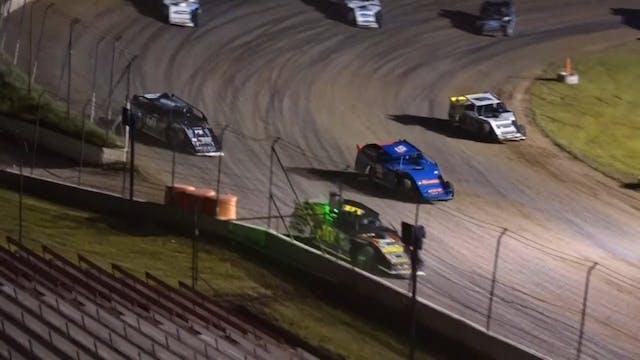RV Advantage Mod Tour I-94 Speedway 5...