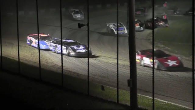MLRA Feature LA Raceway 7/31/13
