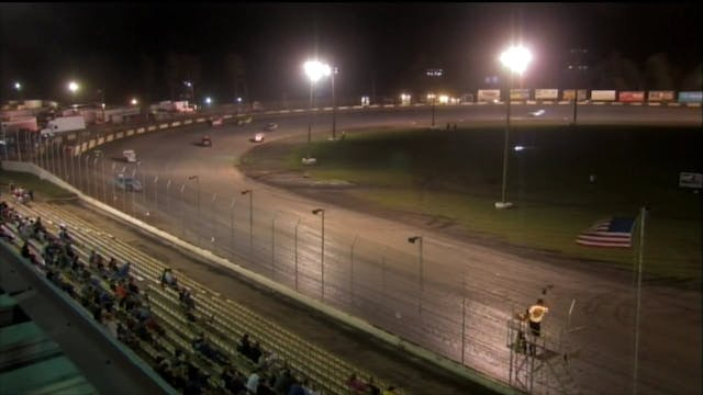 USMTS Feature Lakeside 10/03/13
