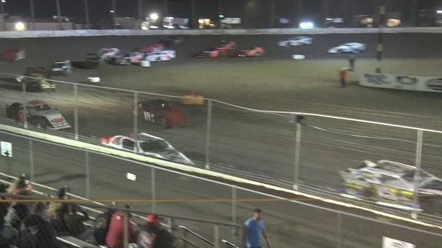 Limited Mod A-Main RPM Speedway 11/6/20