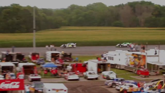 MLRA/MARS/CBC Featured Heat Corning 0...