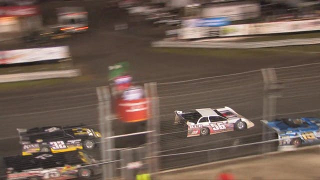 MLRA/CBC/MARS Feature Highlights @ Ad...