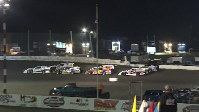 USMTS Heats RPM Speedway 11/5/20