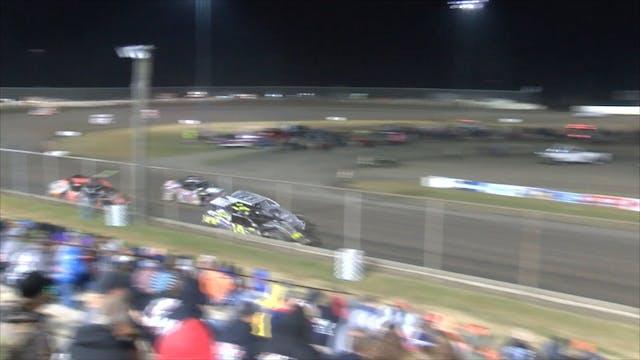 Mod Mania A Main Tri-City Speedway 9...