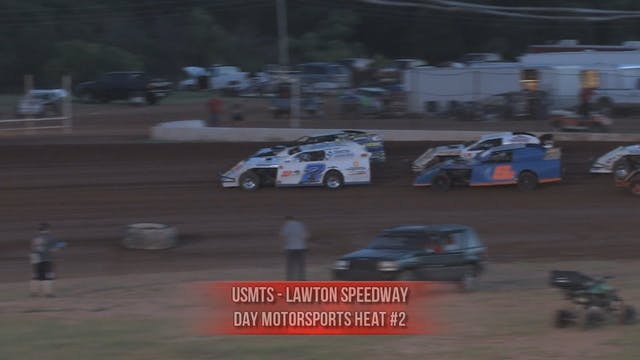 USMTS-6-27-15-Lawton-Heat2