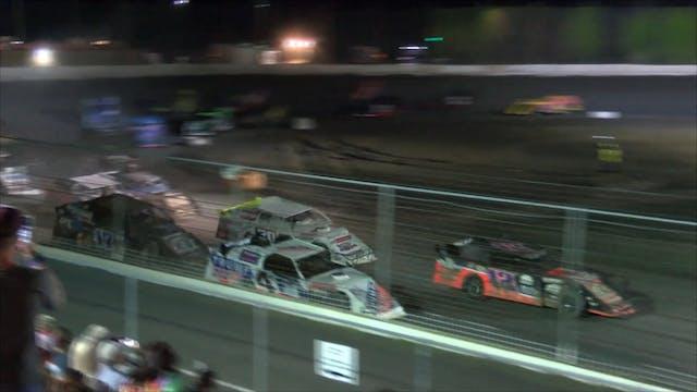 USMTS A-Main RPM Speedway 9/13/20