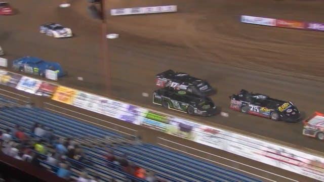 MLRA Feature Lucas Oil Speedway 05/22/14