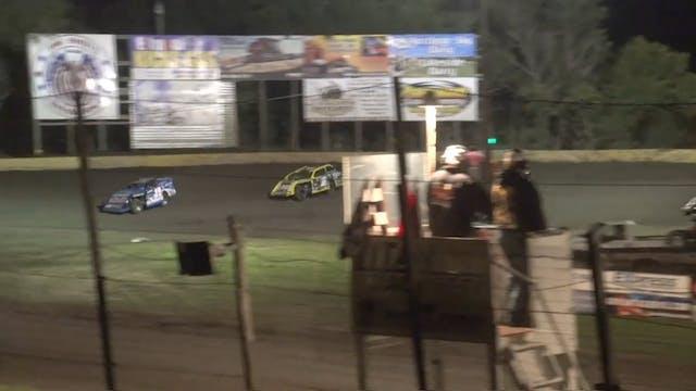 USMTS A-Main Casino Speedway 8/27/17