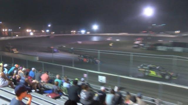 TOMS A-Main RPM Speedway 7/28/17