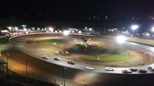 AMS Farmer City Raceway Stream Archiv...