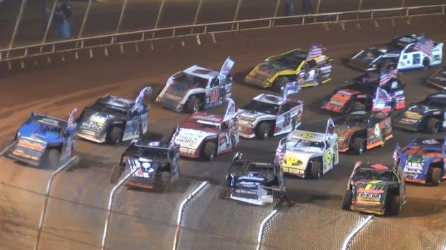 USMTS Recap at Lone Star Speedway 5-1...