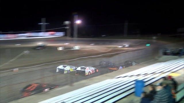 Usra B Mod A Feature I-35 Speedway 10...