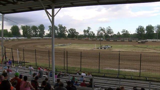 Fayette County Speedway Stream Archiv...