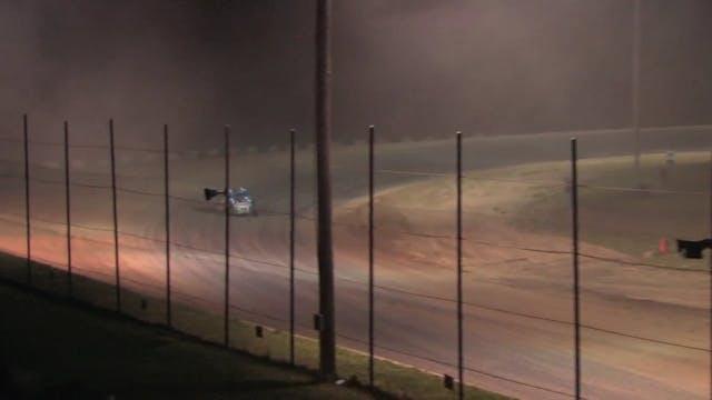 USMTS LA Raceway 04/19/12