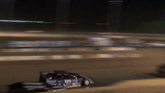 USMTS A-Main Salina Speedway 6/8/17